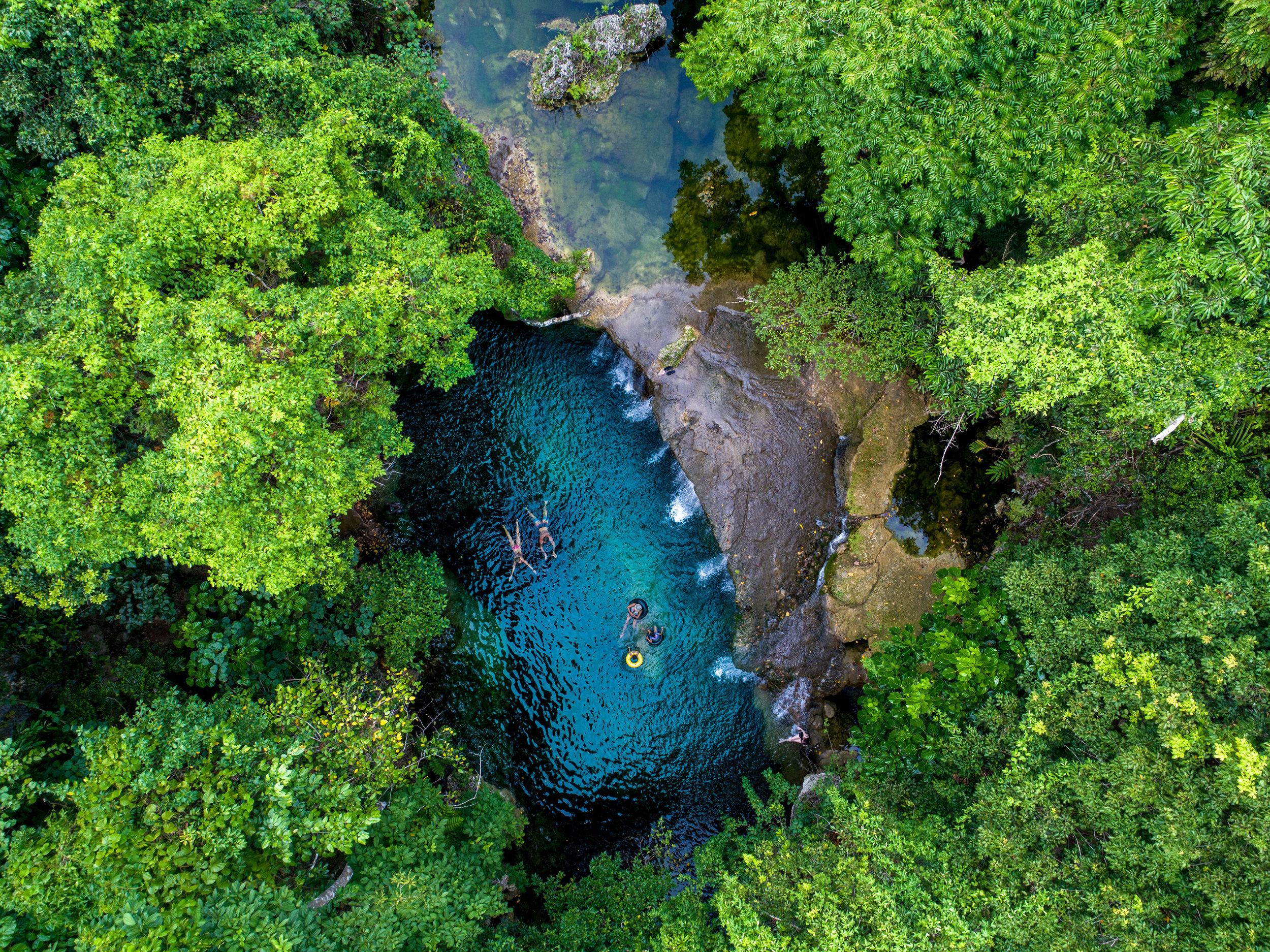 eden_river_aerial_efate_landscape.jpg