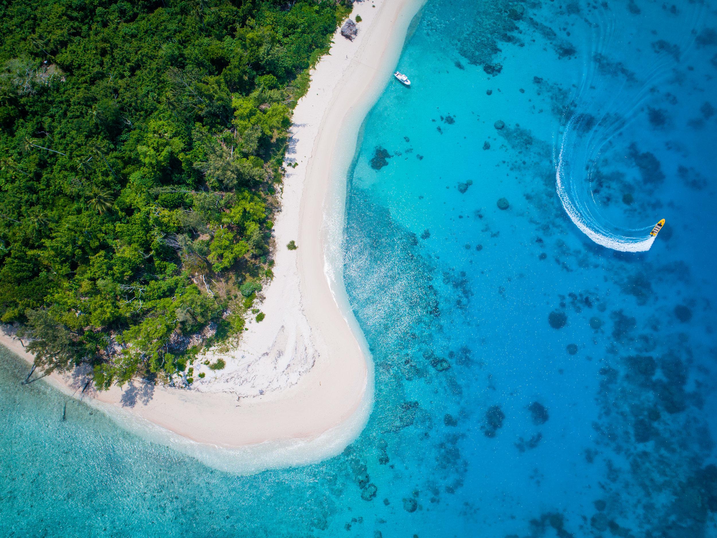 kakula_island_tip_north_efate_landscape.jpg