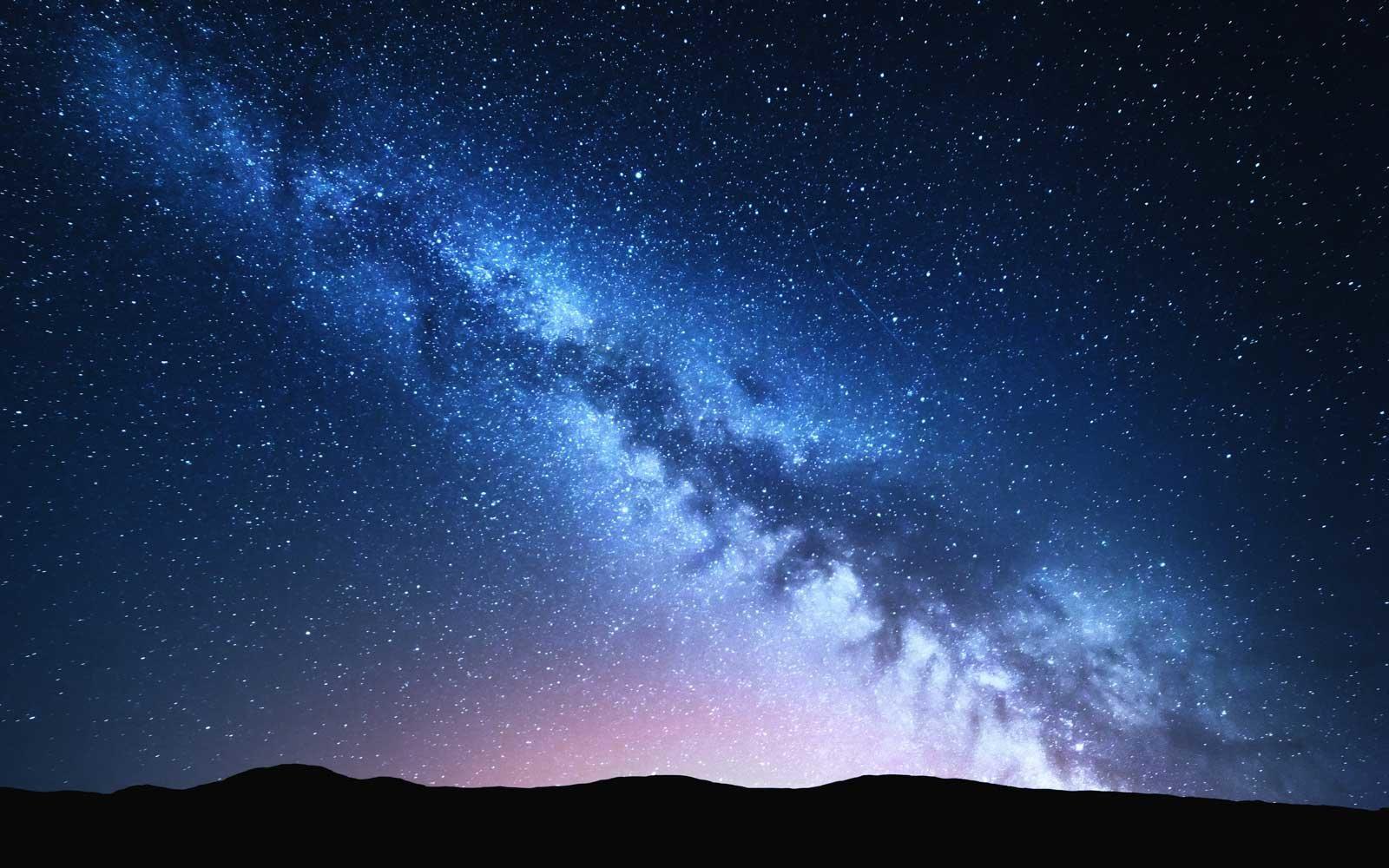 milky-way-stars-from-earth.jpg