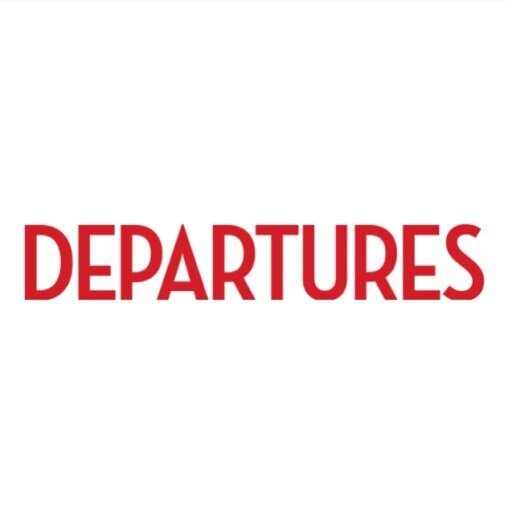 508_672_Departures_2017_Laura_Hunt_interiordesigner.png