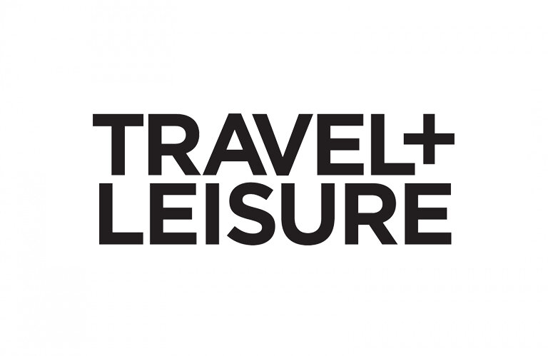Travel-and-Leisure-magazine.jpg