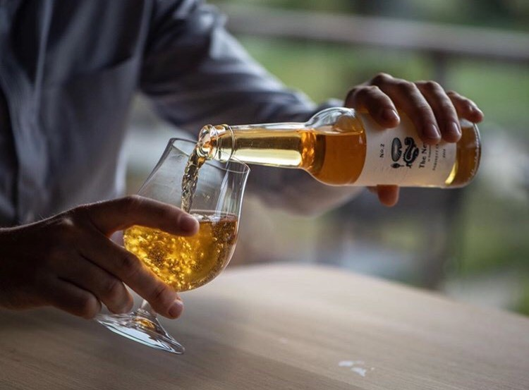 The Newt cider.jpg