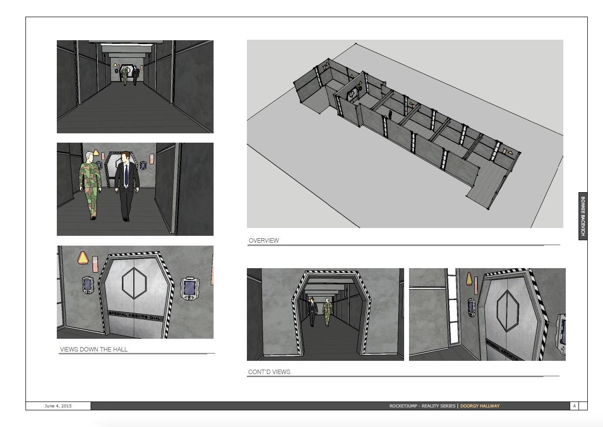 1 doorgy overview.png