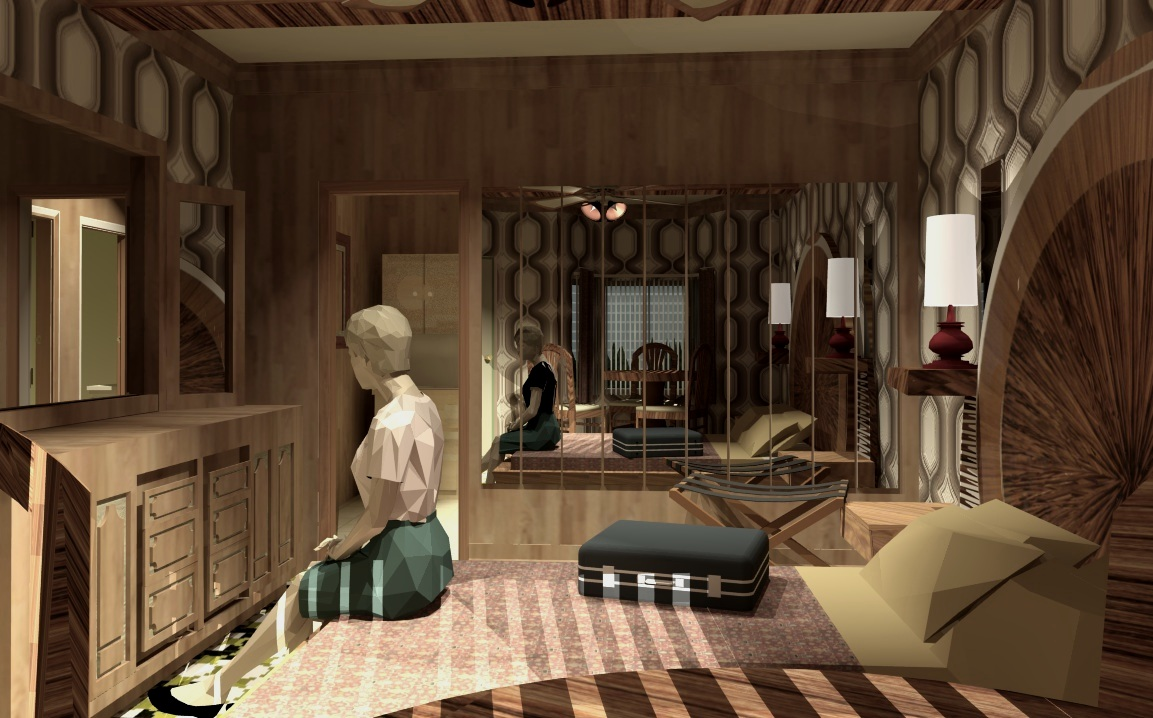 motel final 2011-03-07 12114300000.png