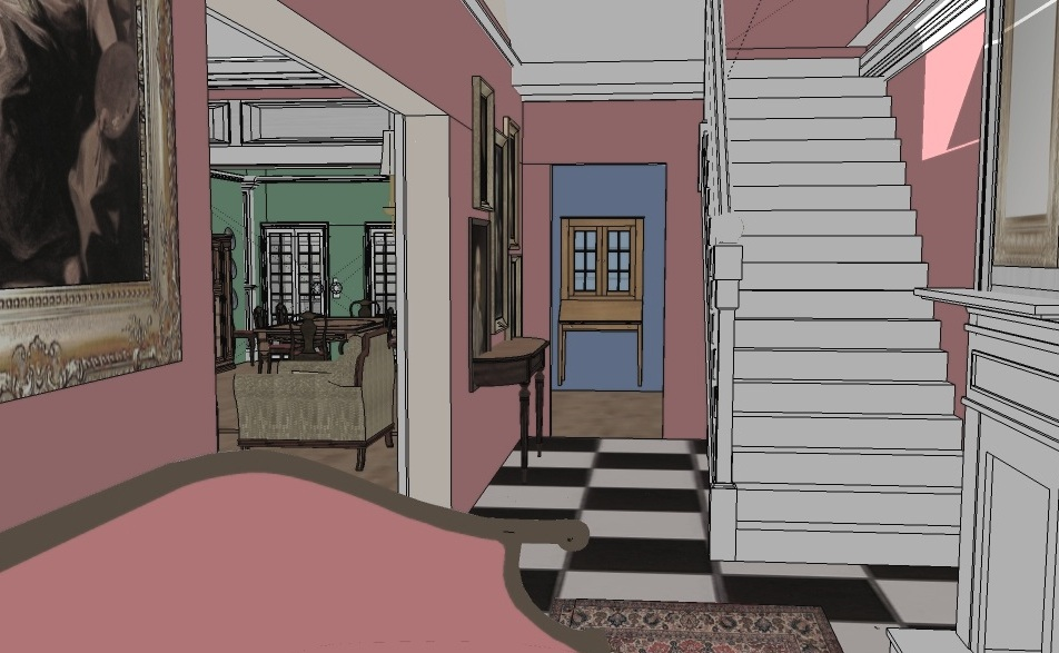 igby house STRETCH FINAL plan HALL.jpg