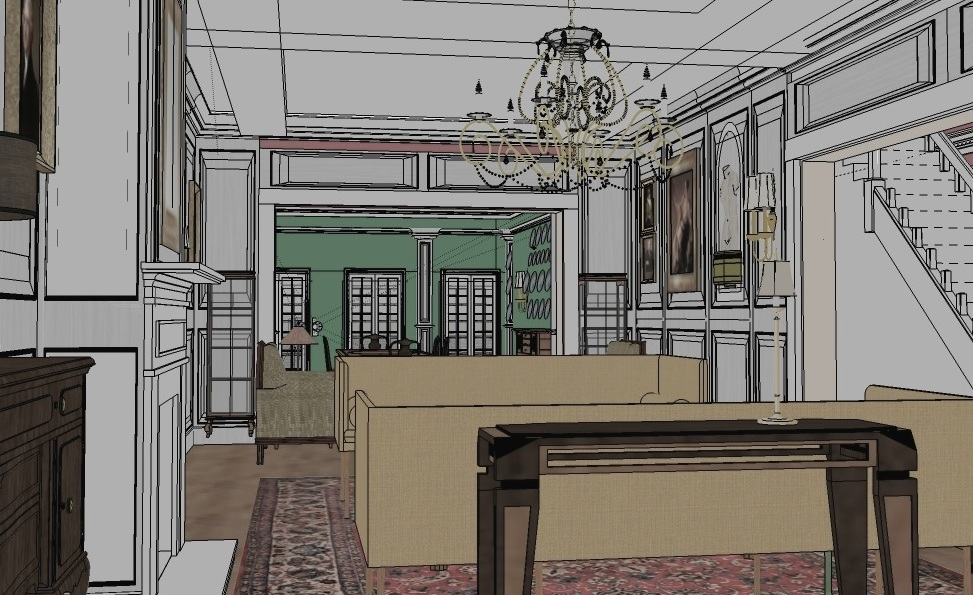 igby house STRETCH FINAL plan LIV RM.jpg