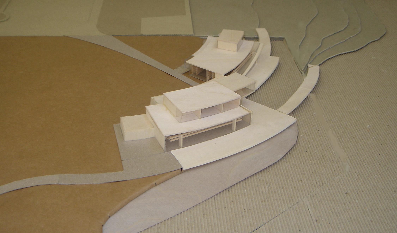 boathouse 038.jpg