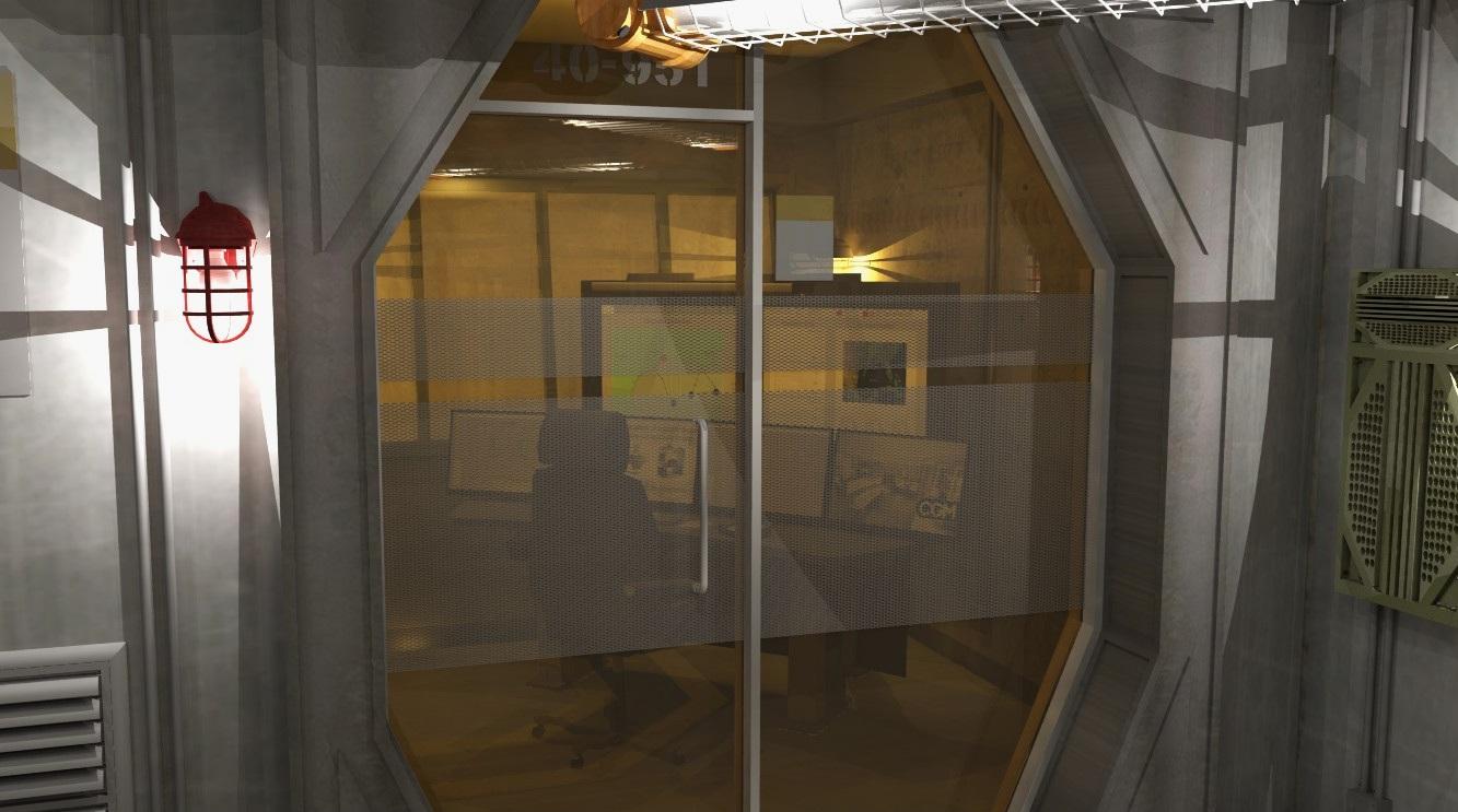 7 door to viewing center.jpg