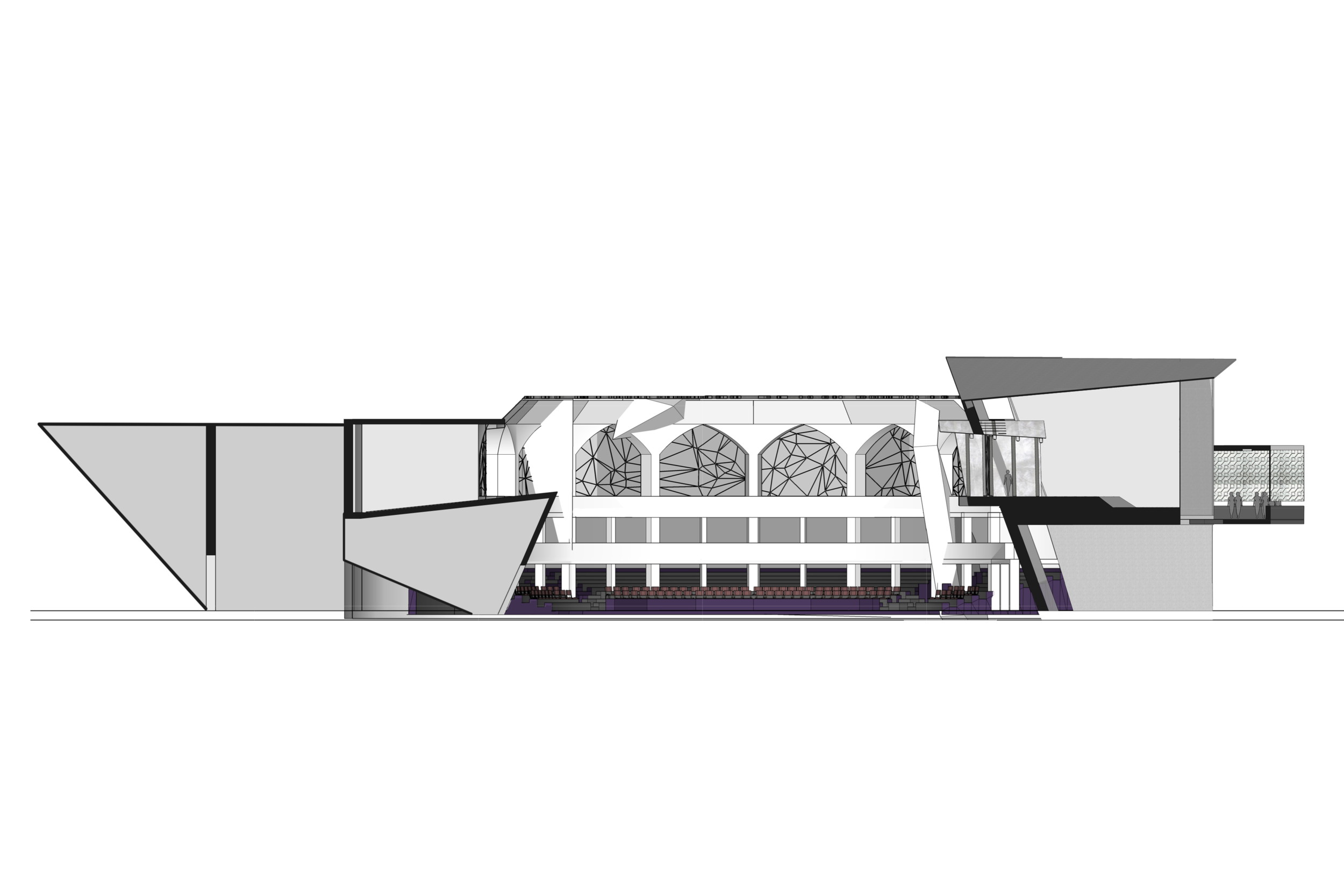 den stage cut through showcase_5.png