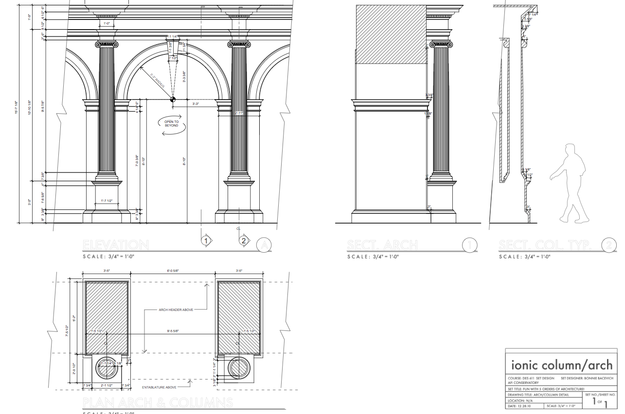 column and arch smaller.png