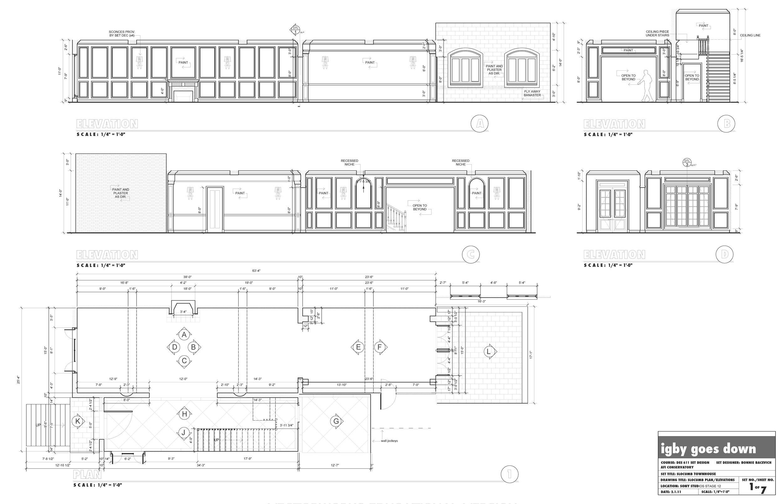 igby house plan v4 smaller.jpg