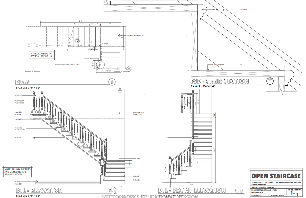 staircase smaller.png