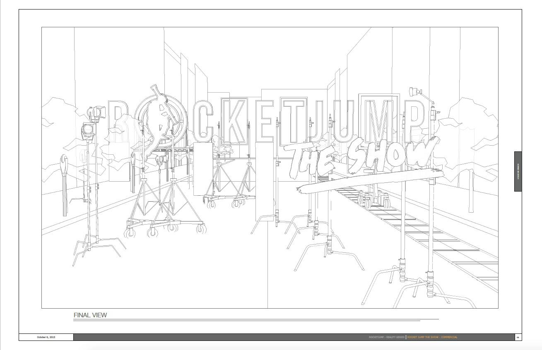 rocketjump promo 1.png