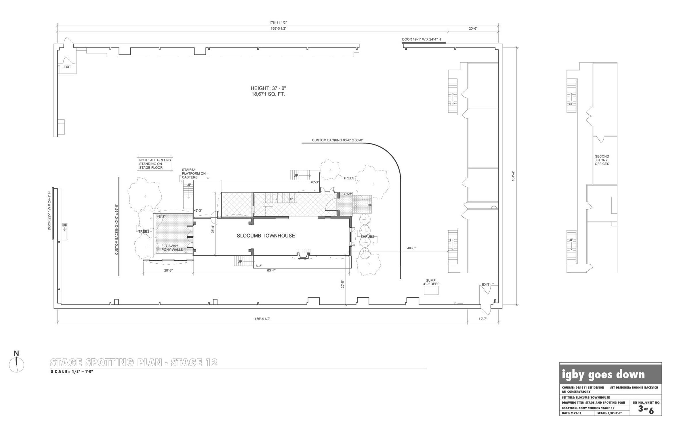 igby stage plan v2.jpg