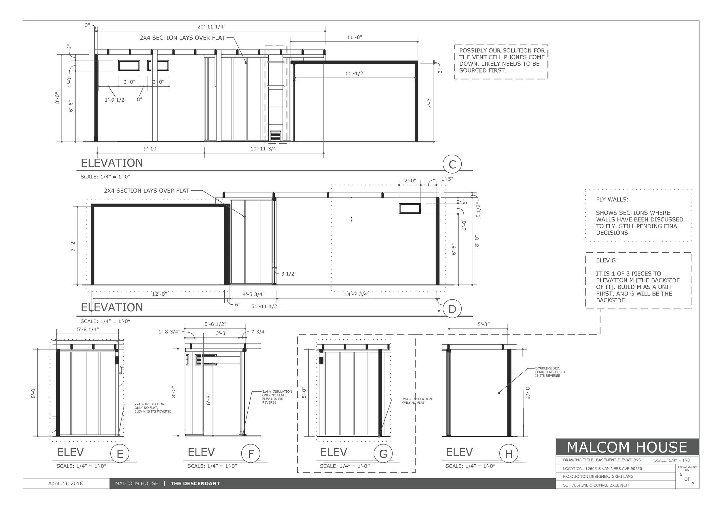 DESCENDANT DRAWINGS 4_23_Page_05.jpg