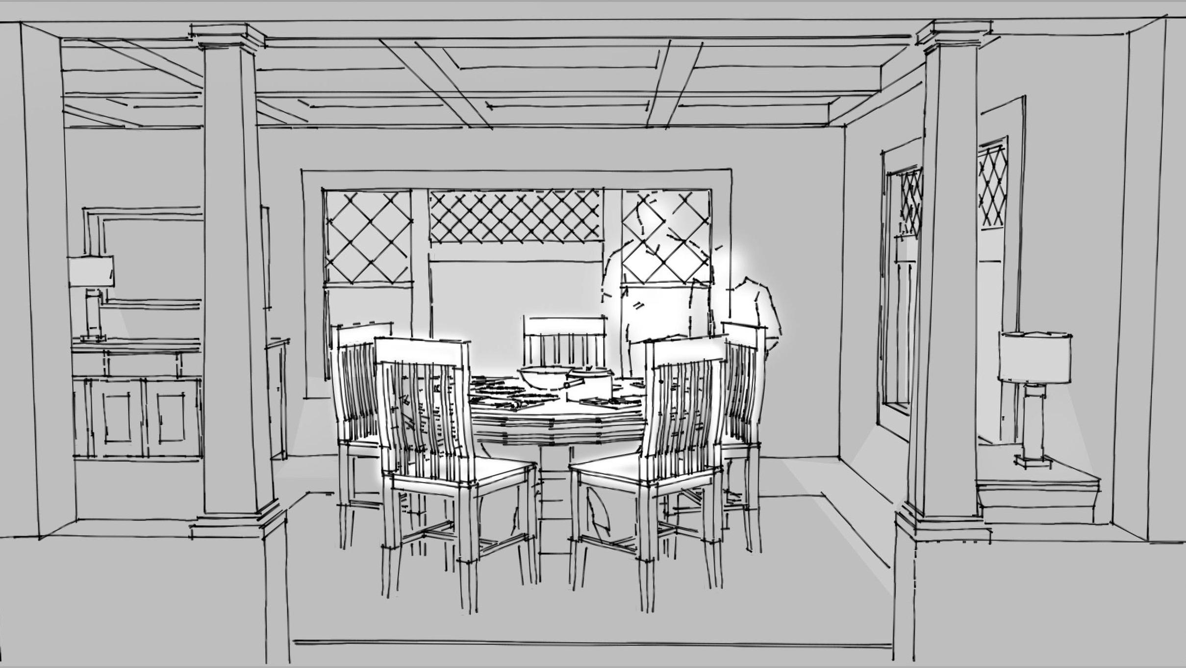 directtv dining room mockup.jpg