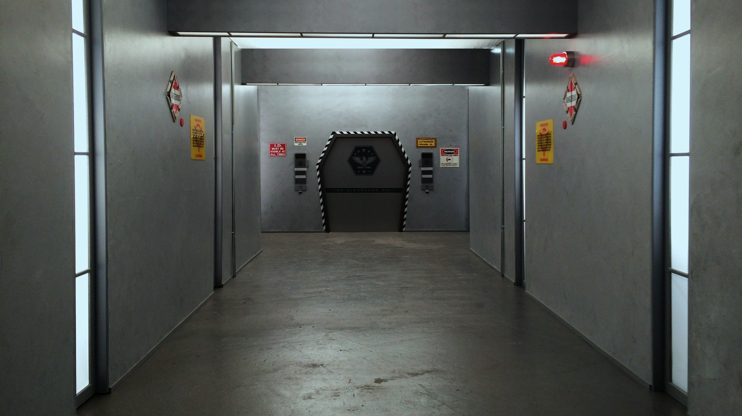 rj hallway.jpg