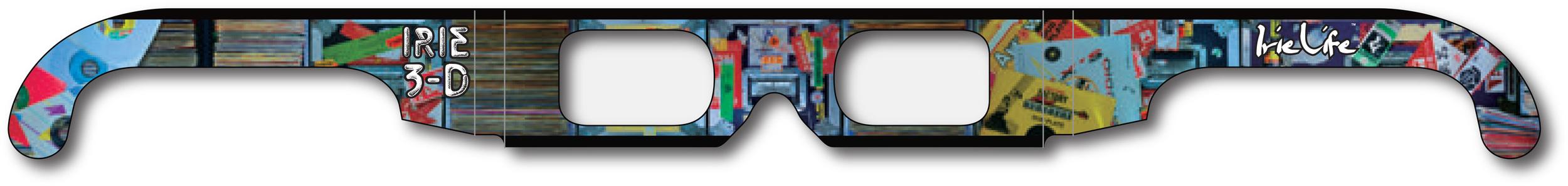 MarvyIRIElifeGlasses.jpg