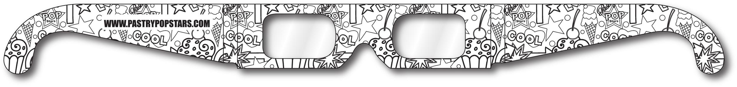 PastryPopsGlasses.jpg