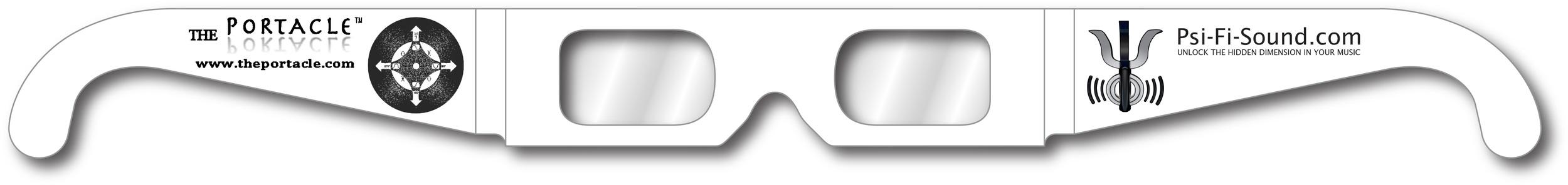 PortaclePsiFiGlasses.jpg