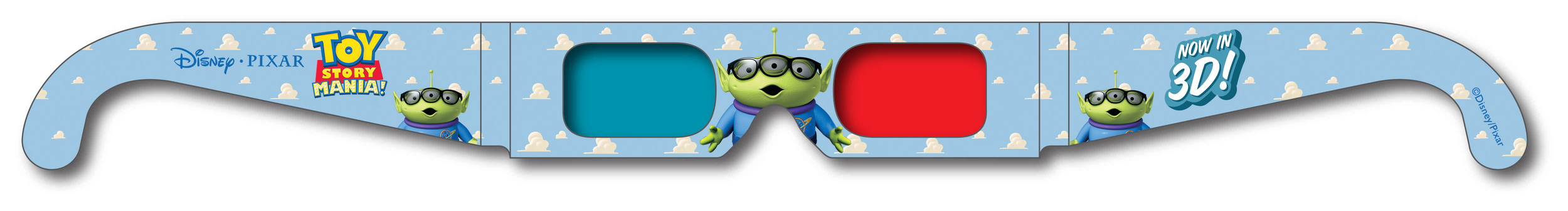 Disney_Toy_Story_Anaglyph_3D_Glasses.jpg