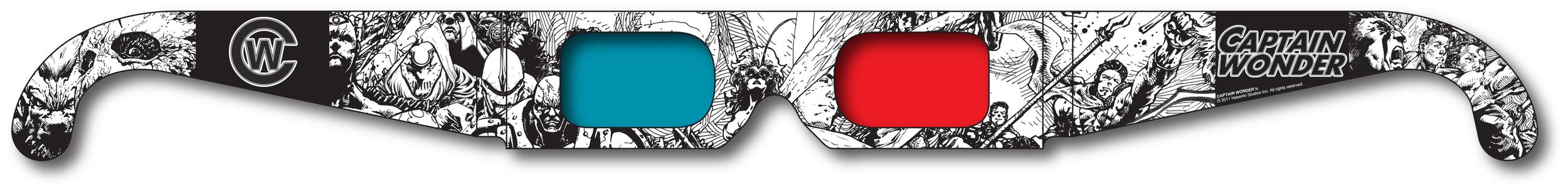 Captain_Wonder_3D_Glasses.jpg