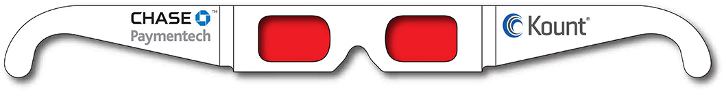 chase_custom_eclipse_glasses
