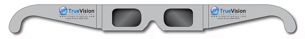true_vision_polarized_3D_glasses.jpg