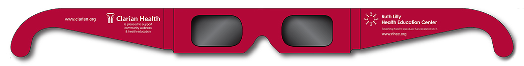 clarion_health_polarized_3d_glasses.jpg