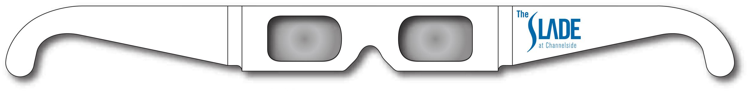 TheSlade3DGlasses.jpg