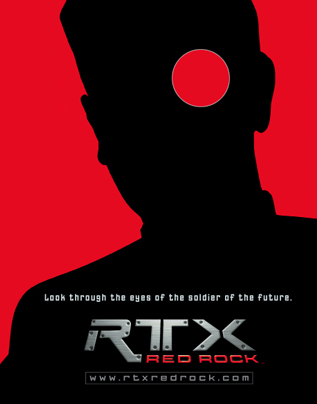 rtx_custom_decoder_bindin