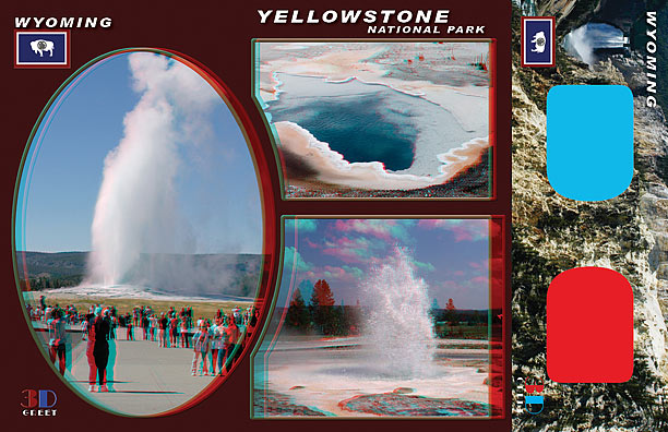 yellowstone_NP_3D_greet.jpg