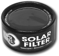 60mm Solar Filter    Shop Here