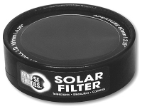 101mm Solar Filter    Shop Here