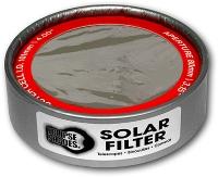 101mm Solar Filter Aluminized Mylar    Shop Here