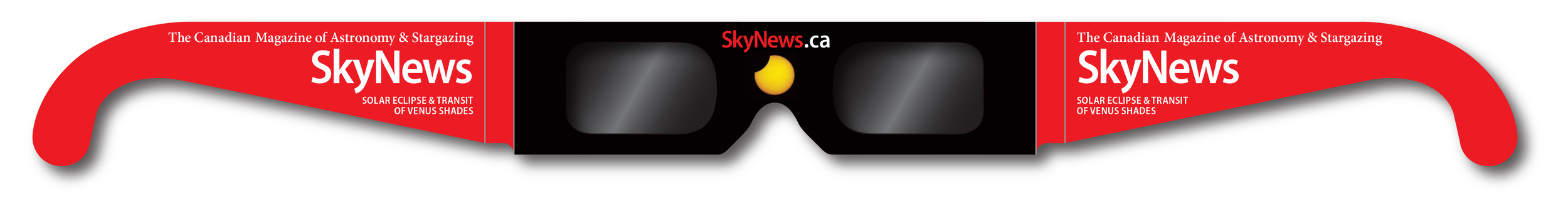 Sky_News_Eclipse_Shades.jpg