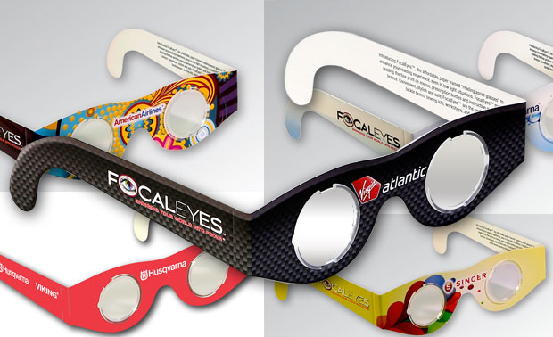 focaleyes_glasses