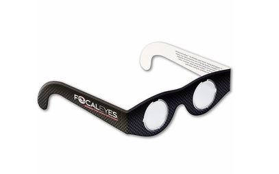 +5.0 Magnification | Buy Here