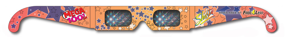 mega_100_shasta_custom_glasses