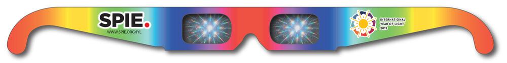 SPIE_custom_glasses