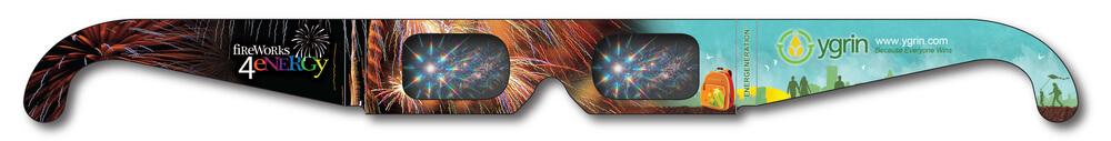 ygrin_custom_glasses