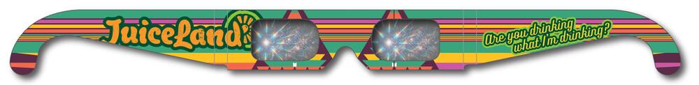 JuiceLand_custom_glasses