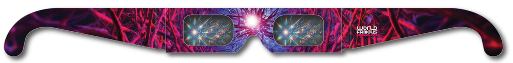 world_famous_custom_glasses