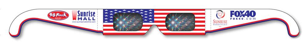 american_flag_fireworks_glasses_2.jpg