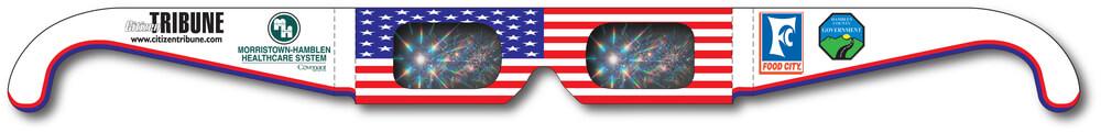 american_flag_fireworks_glasses_3.jpg