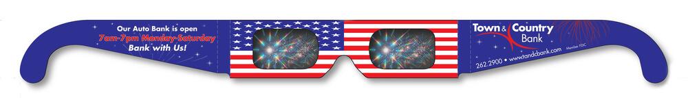 american_flag_fireworks_glasses_4.jpg