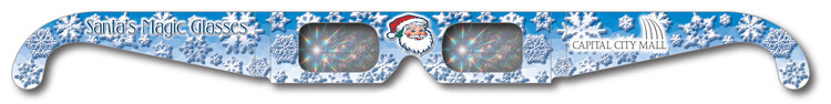 custom_holiday_fireworks_glasses4.jpg