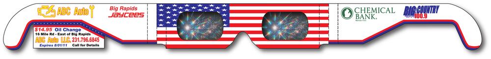 americanflag_coupon_glasses
