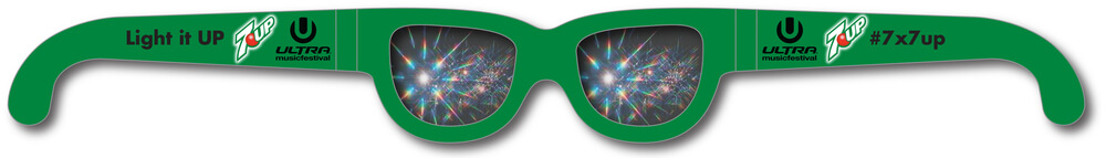 7up_custom_wayfarer_glasses