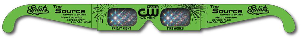 neon_green_custom_glasses